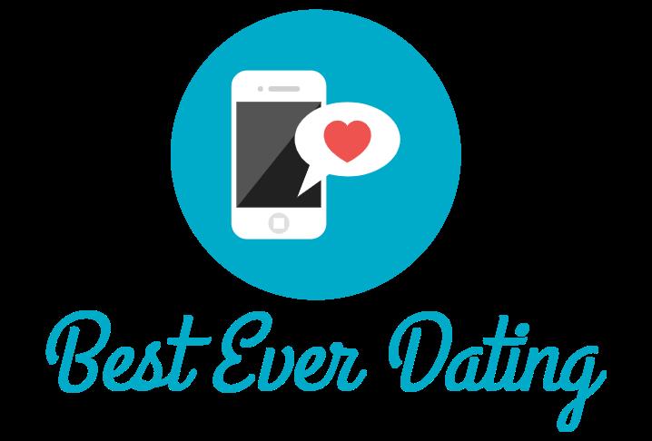 Beste dating-sites für 50-jährige